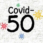 Covid-50-ozadje