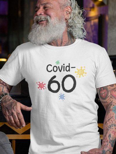 Covid - 60