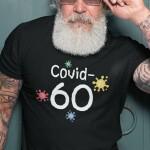 Covid 60 mockup črna covid - 70 1