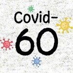 Covid-60-ozadje