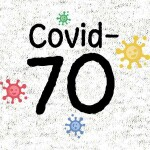 Covid-70-ozadje