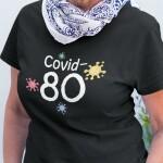 Covid-80-mockup-črna