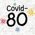 Covid-80-ozadje