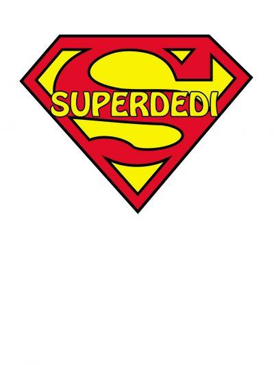 Super Dedi