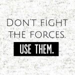 Dont-fight-the-forces-use-them-preview-dizajn