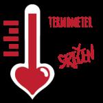 Ej-mali-ali-je-to-termometer-01