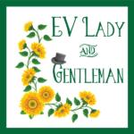 Ev-lady-end-gentleman-600×600-2