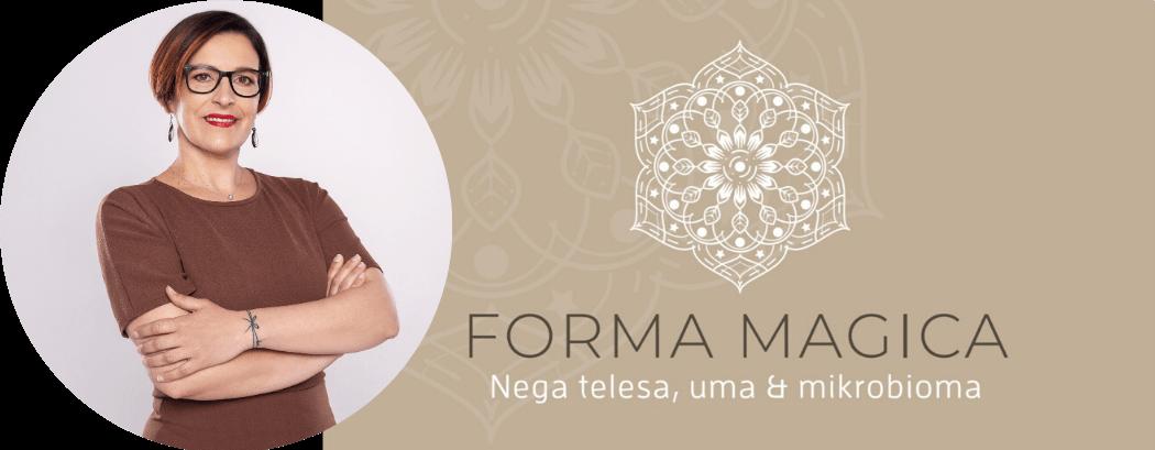 Forma magica banner 20200618 160132 0000 1 14