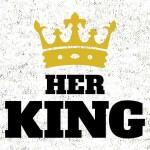 Her_king_svetlo_ozadje_preview_design_svetla