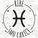 Horoskop-ribe-smo-carice-preview-dizajn