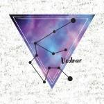 Horoskop-vodnar-preview-dizajn