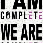 I-am-complete-we-are-ozadje
