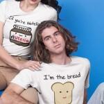 If you are nutella bread komplet preview tenis kliče 2