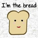 Im_the_bread_preview_design
