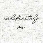 Indefinitely-me-preview-dizajn