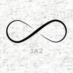 Infinity-jaz-preview-dizajn