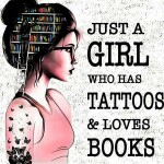Just-a-girl-ozadje