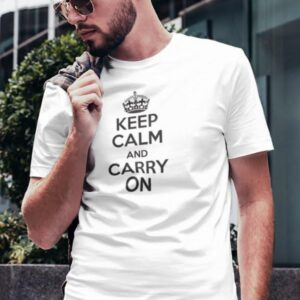 Keep calm and carry on preview 600x800 keep calm keep calm 2