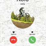 Kolo-klice-in-jaz-moram-iti-telefon-preview-dizajn