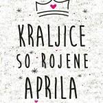 Kraljice-so-rojene-aprila-preview-dizajn