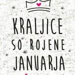 Kraljice-so-rojene-januarja-preview-dizajn