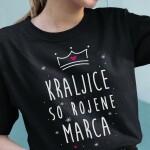 Kraljice-so-rojene-marca-preview