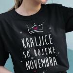 Kraljice-so-rojene-novembra-preview