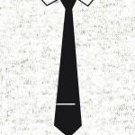 Kravata-preview-dizajn