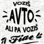 Lahko-voziš-fiat-ozadje
