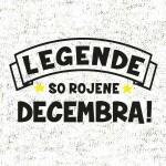 Legende-so-rojene-decembra-preview-dizajn