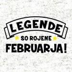 Legende-so-rojene-februarja-preview-dizajn