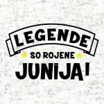 Legende-so-rojene-junija-preview-dizajn