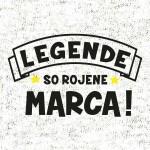 Legende-so-rojene-marca-preview-dizajn