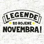 Legende-so-rojene-novembra-preview-dizajn