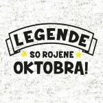 Legende-so-rojene-oktobra-preview-dizajn
