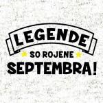 Legende-so-rojene-septembra-preview-dizajn