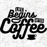 Life-begins-ozadje-1