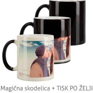 Magicna magicna 600x800 9