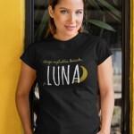 Majica_najljubsa_beseda_luna