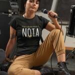 Majica_najljubsa_beseda_nota