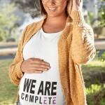 Majica_za_nosecnice_we_are_complete