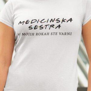 Medicinska sestra v mojih roka ste varni preview medicinska sestra medicinska sestra 3