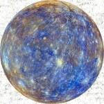 Merkur-ozadje