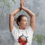 Mockup-of-a-yoga-teacher-wearing-a-tee-while-in-a-pose-26853-2