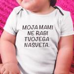 Moja_mami_ne_rabi_tvojega_nasveta-preview