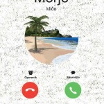 Morje-klice-in-jaz-moram-iti-telefon-preview-dizajn