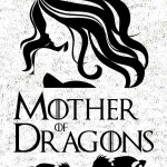 Mother-of-dragon1-preview-design