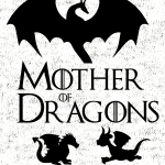 Mother-of-dragon2-preview-design