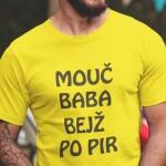 Mouc_baba_bejz_po_pir-preview