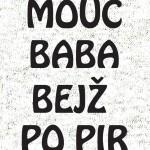 Mouc_baba_bejz_po_pir-preview-dizajn